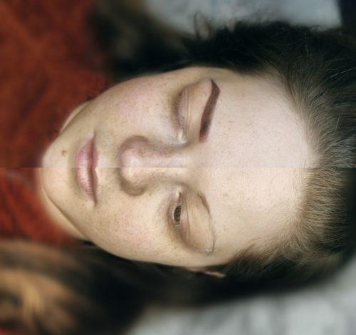 behandlinger powder brows
